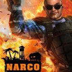 Narco Terror Full Español
