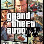 Grand Theft Auto IV Full Español
