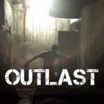 Outlast Full Español