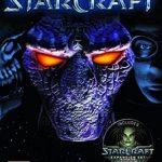 StarCraft Full Español