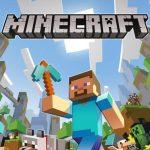 Minecraft + Launcher Fenix [Todas las Versiones] Full Español