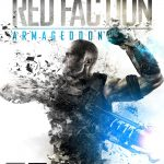 Red Faction Armageddon Complete Full Español