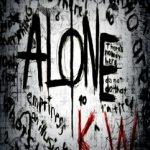 Alone K.W Full Ingles