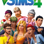 The Sims 4 Full Español