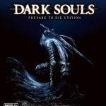 Dark Souls Prepare To Die Edition Full Español