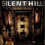 Silent Hill 1 Full Español