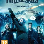 Falling Skies The Game Full Español