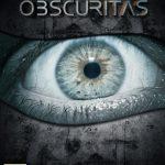 Obscuritas Full Español