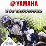 Yamaha Supercros Full Español