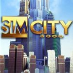 Sim City 3000 Full Español