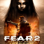 F.E.A.R. 2 Project Origin + Reborn Full Español