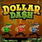 Dollar Dash Full Español