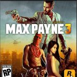 Max Payne 3 Collectors Full Español