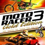 Moto Racer 3 Full Español