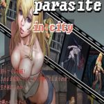 Parasite In City Full Español