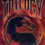 Mortal Kombat Trilogy Full Ingles