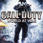 Call Of Duty World At War Full Español