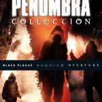 Penumbra Collection Full Español