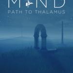 Mind Path To Thalamus Full Español