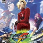 King Of Fighters XII Full Ingles