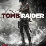 Tom Raider Full Español