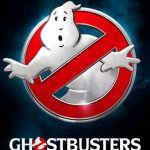 Ghostbusters Full Español