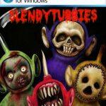SlendyTubbies Full Ingles
