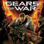 Gears Of Wars Full Español
