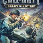 Call Of Duty Roads To Victory Full Español