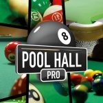 Pool Hall Pro Full Español
