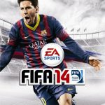 Fifa 14 Ultimate Edition Full Español