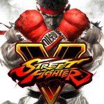 Street Fighter V Full Español