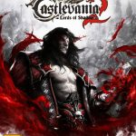 Castlevania Lords of Shadow 2 Full Español