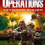Joint Operations Typhoon rising Full Español