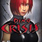 Dino Crisis Full Español