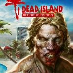 Dead Island Definitive Edition Full Español