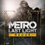Metro Last Light Redux Full Español