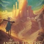 The Amber Throne Full Ingles
