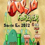 Mario Forever Full Ingles