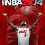 NBA 2K14 Full Español