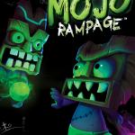 Full Mojo Rampage Full Español