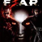 F.E.A.R 3 Full Español