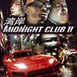 Midnight club 2 Full Ingles