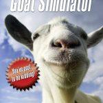 Goat Simulator Full Español