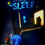 Among the Sleep Full Español