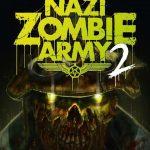 Sniper Elite Nazi Zombie Army 2 Full Español
