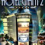 Hotel Giants 2 Full Español