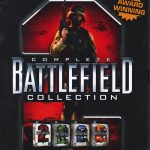 Battlefield 2 Complete Collection Full Español