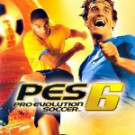 Pro Evolution Soccer 2006 Full Español