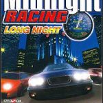 Midnight racing Full Ingles